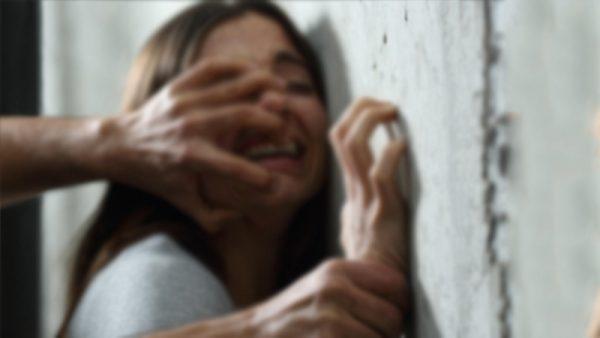 minor-school-girl-raped-in-mahabaleshwar-satara-crime-updates