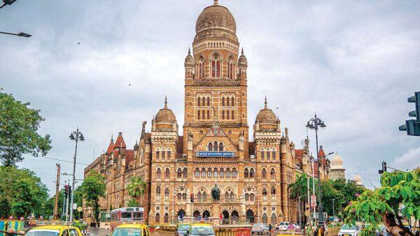 coronavirus-no-curfew-imposed-in-mumbai-says-bmc-suresh-kakani