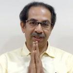 cm-uddhav-thackeray-wishes-people-to-celebrate-safe-holi-and-rang-panchami-festival-news-updates