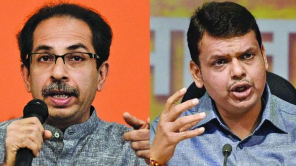 bjp-leader-devendra-fadanvis-slams-maharashtra-government