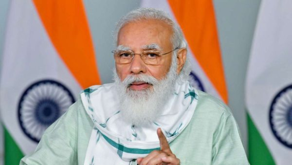 bjp-west-bengal-148-candidate-list-update-west-bengal-election-2021-latest-news-and-udpate