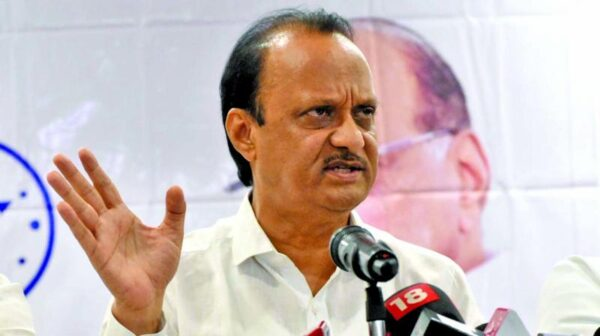 sop-to-be-implemented-till-march-31-for-safety-of-women-in-covid-center-deputy-chief-minister-ajit-pawar