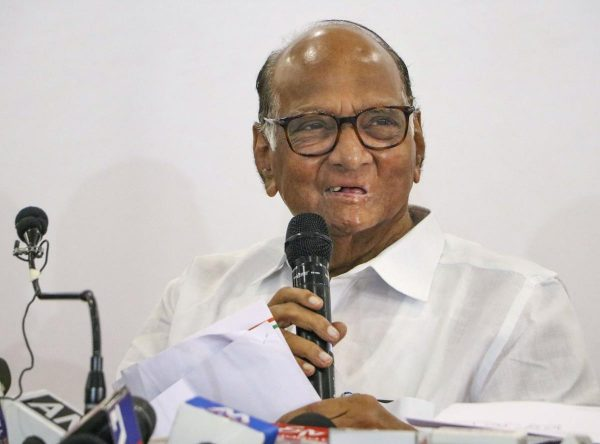 attempts-are-being-made-to-destabilize-the-government-but-it-will-not-succeed-Devendra-fadnavis-bjp-parambir-sing-sharad-pawar