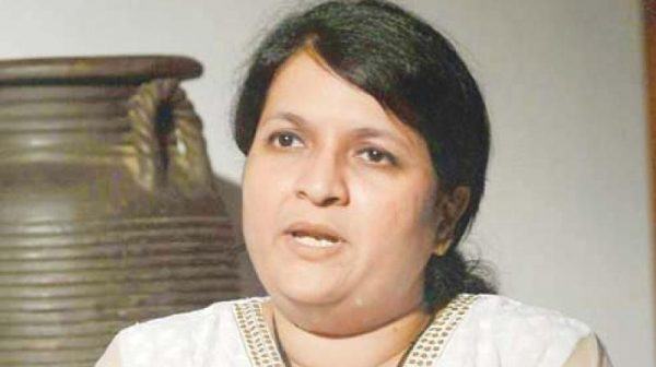 probe-firms-complaint-against-social-activist-anjali-damania-court-to-mumbai-cops