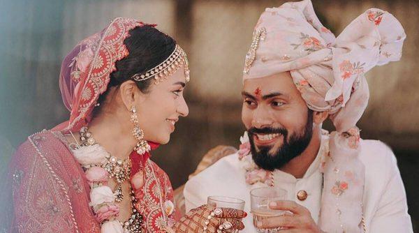 scam-1992-actress-anjali-barot-ties-the-knot-with-beau-gaurav-arora-