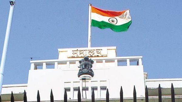 maharashtra-budget-session-governor-bhagat-singh-koshyari-speech-in-assembly