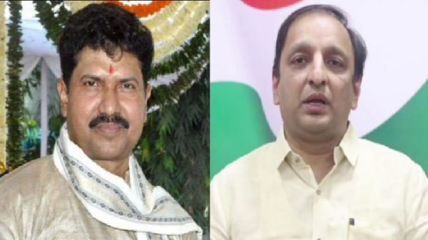 sachin-sawant-writes-to-anil-deshmukh-seeks-probe-in-mohan-delkars-suicide-case
