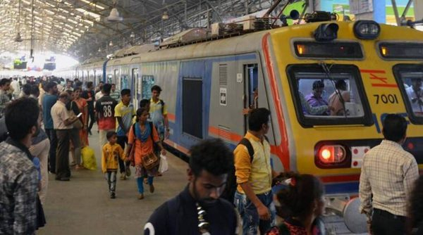 maharashtra-health-minister-rajesh-tope-on-lockdown-mumbai-local-news-updates