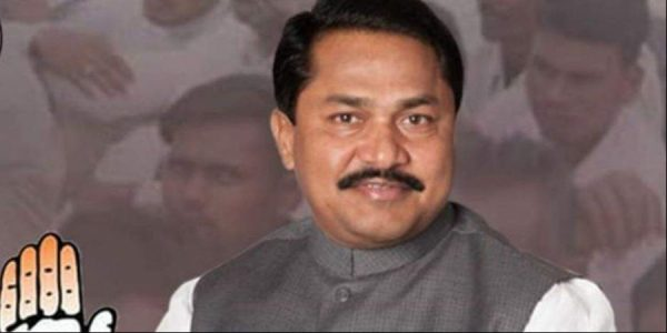bharat-bandh-on-march-26-congress- three -Central -farm -laws