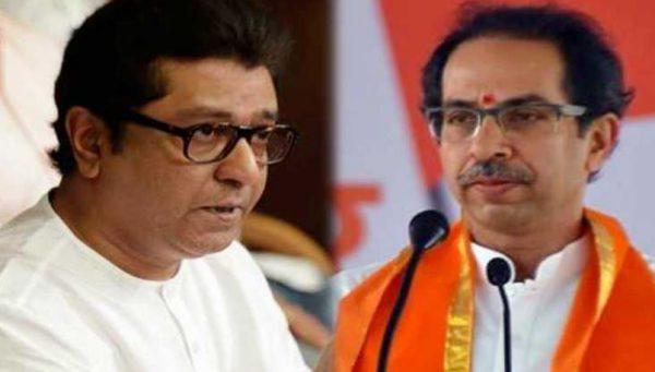 raj-thackeray-reaction-on-parambir-singh-letter-to-uddhav-thackeray-news-updates