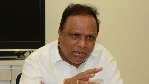 Bjp mla ashish shelar reaction on rahul gandhis statement of emergency