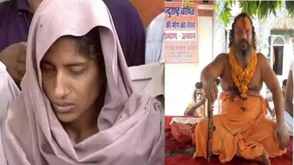 shabnam-first-indian-women-to-be-executed-hang-to-death-mahant-paramhans-asks-for-relief-