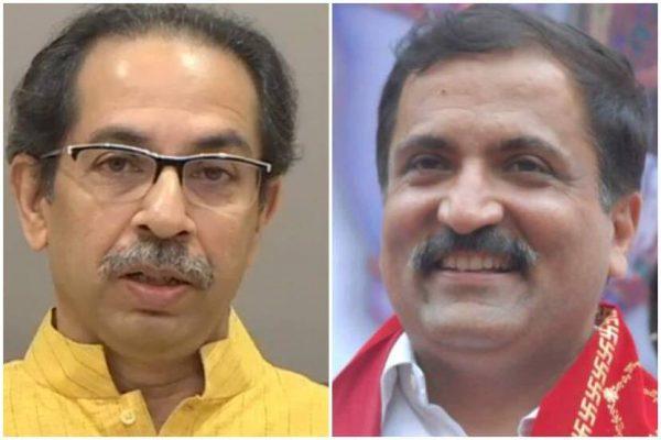 bjp-mla-atul-bhatkhalkar-criticizes-chief-minister-uddhav-thackeray-maha-vikas-aghadi