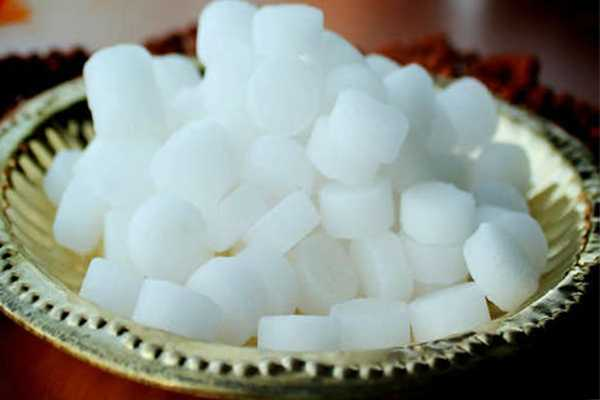 camphor-is-good-for-health-know-the-benefits