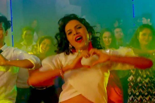 hashtag-prem-title-track-out-actor-suyash-tilak-and-mitali-mayekar
