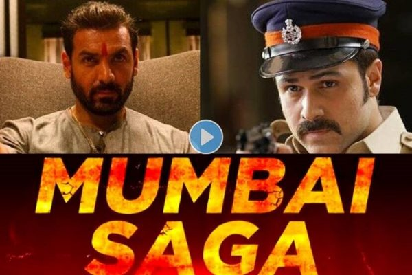 mumbai-saga-movie-teaser-out-anthor-action-pack-john-abraham-and-imran-hashmis