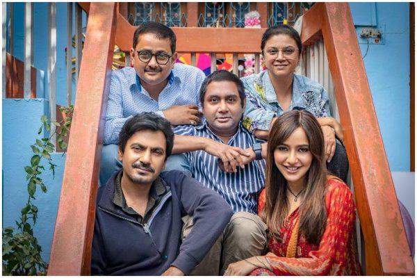 nawajuddin-siddiqui-neha-sharma-starrer-new-film-shooting-started
