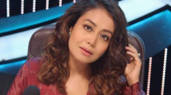 neha-kakkar-is-struggling-with-this-serious-disease-