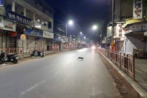 aurangabad-night-curfew-from-today-due-to-rising-numbers-of-corona