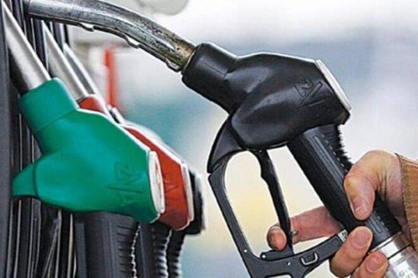 petrol-diesel-price-today -12-march-2021-fuel-rates-in-maharashtra-mumbai-pune-delhi
