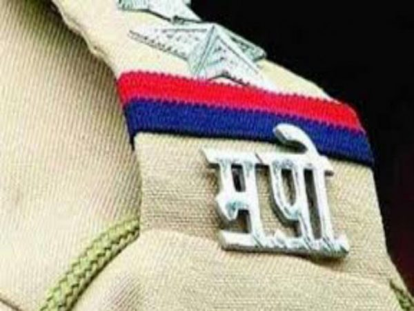 policeman-who-was-vaccinated-against-corona-in-aurangabad-has-died