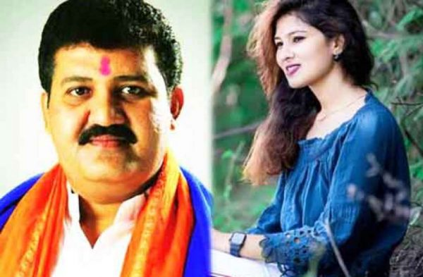 pooja-chavan-suicide-case-shivsena-minister-sanjay-rathod-first-reaction