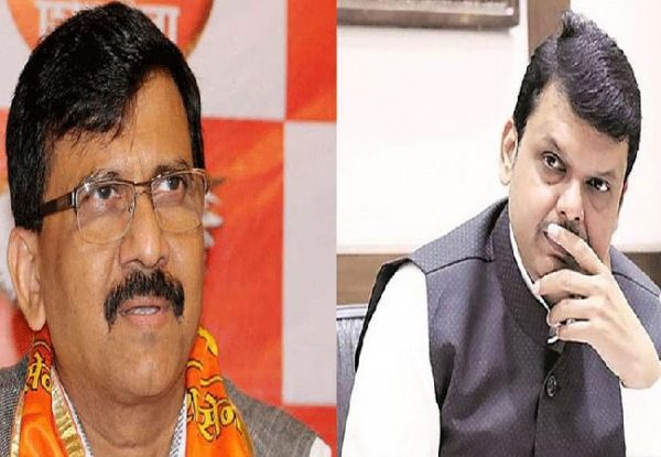 sanjay-raut-is-not-big-leader-that-i-should-answer-his-all-allegations-says-devendra-fadnavis-news-updates