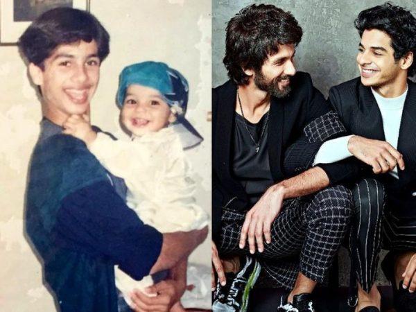 ishan-khattar-and-kiara-advani-wishes-shahid-kapoor-on-his-40th-birthday
