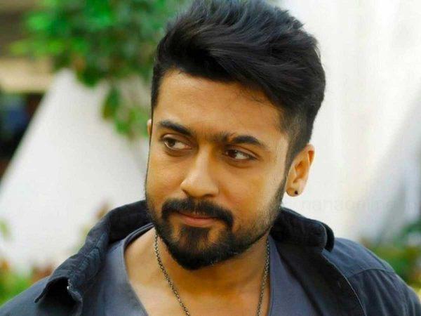 telgu-actor-surya-enter-in-oscar-for-his-soorarai-pottru-movie-as-best-actor