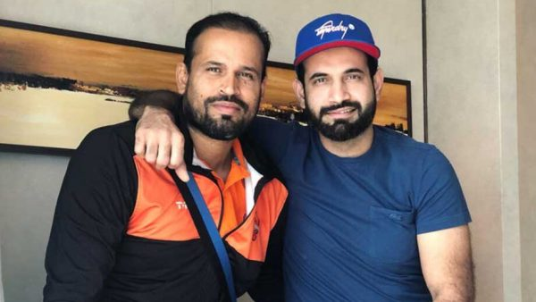 yusuf-pathan-announces-retirement-from-all-forms-of-cricket