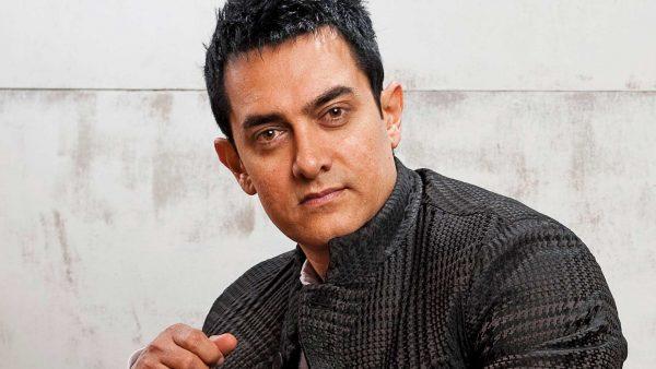 amir-khan-quits-social-media-posted-his-last-post
