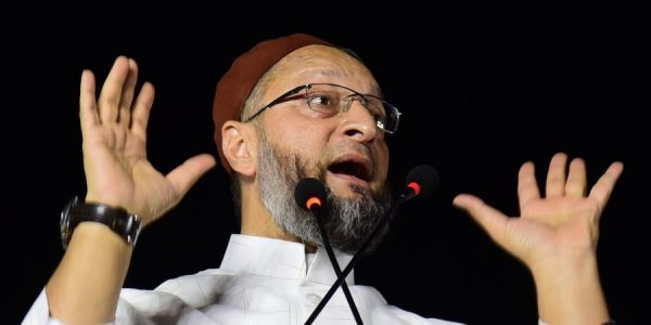 aimim-west-bengal-state-in-charge-zamirul-hasan-quits-the-party-support-mamata-and-tmc