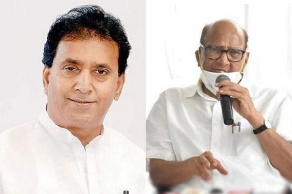 maharashtra-home-minister-anil-deshmukh-ncp-sharad-pawar-mukesh-ambani-sachin-vaze