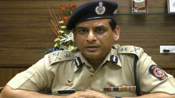 hemant-nagrale-to-replace-param-bir-singh-new-mumbai-police-commissioner