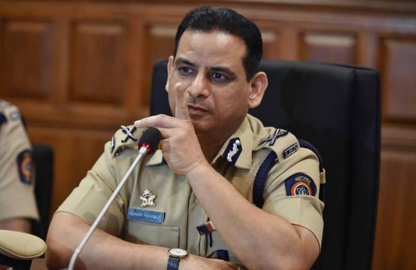 hemant-nagrale-has-ordered-a-probe-in-the-bhandup-fire-incident-news-updates