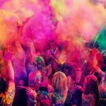 holi-festival-2021-rules-and-curbs-in-mumbai-due-to-coronavirus-pandamic-covid-19-news-updates