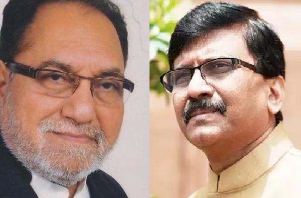 congress-slams-sanjay-raut-statement-on-sharad-pawar-as-upa-head- hussain-dalwai-news-updates