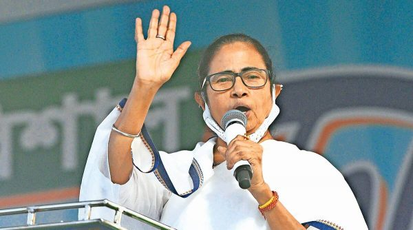 west-bengal-assembly-election-mamata-banerjee-to-fight-from-nandigram
