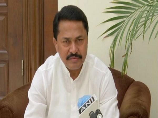 Ed-nia-are-nothing-new-in-anti-bjp-government-sachin-vaze-mohan-delkar-nana-patole-congress