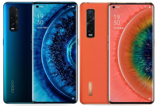oppo-find-x2-gets-price-cut-of-rs-7000-in-india-check-new-price-specifications-and-detail