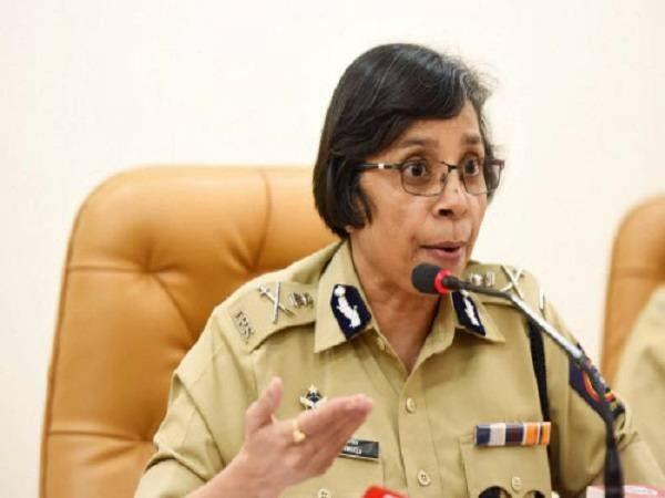 rashmi-shukla-illegally-tap-phones-she-is-bjp-agent-says-ncp-minister-nawab-malik-