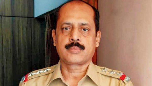 mumbai-police-cop-sachin-vaze-arrested-by-nia