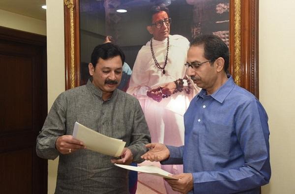 maratha-reservation-supreme-court-sambhajiraje-letters-to-uddhav-thackeray-on-maratha-reservation