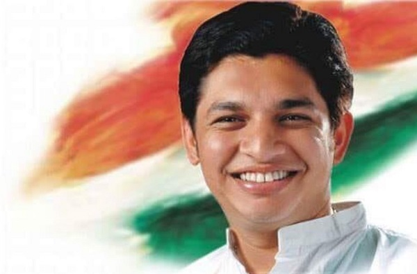 reconsider-decision-to-postpone-mpsc-exams-request-of-mla-rohit-pawar-and-congress-leader-satyajit-tambe