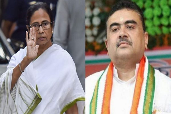 west-bengal-assembly-elections-2021-suvendu-adhikari-to-contest-against-mamata-banerjee