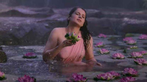 kangana-ranaut-troll-before-releasing-thalaivi-trailer-on-her-weight-gain-journey-news-updates