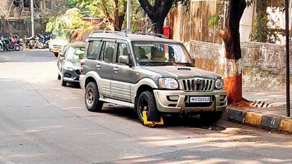 mumbai-mukesh-ambani-house-bomb-scare-gelatine-found-car-owner-mansukh-hiren-missing-since-yesterday-night-suspected-dead