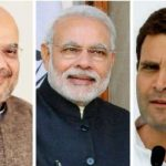 Congress-leader-rahul-gandhi-says-it-is-unbearable-to-see-tamil-nadu-cm-forced-to-touch-feet-of-pm-modi-and-amit-shah-news-updates