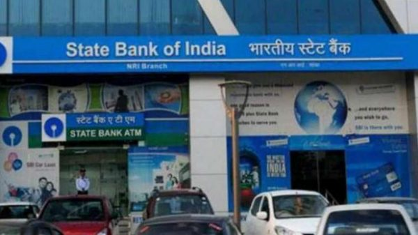 banks-will-be-closed-for-five-days-due-to-bank-strike-and-bank-holidays-check-dates-