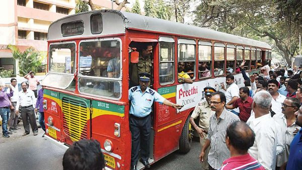 palghar-boisar-ring-root-bus-service-from-8-march